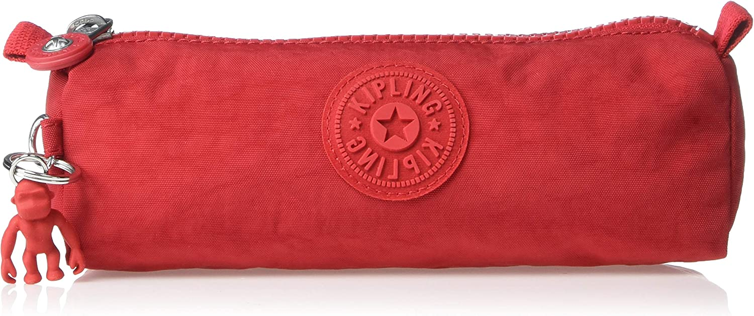 Kipling Choice Freedom Pouch Spring new work