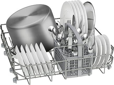 Amazon.es: Stopcrazy -Electrodomésticos grandes pie de calle ...