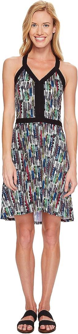 Amble Dress