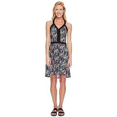 Soybu Amble Dress (Circuit) Women