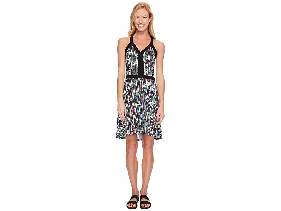 Soybu Amble Dress (Circuit) Women