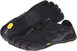 wholesale dealer 07990 508aa Black. 173. Vibram FiveFingers