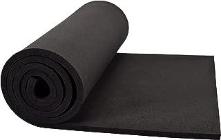 sponge mat