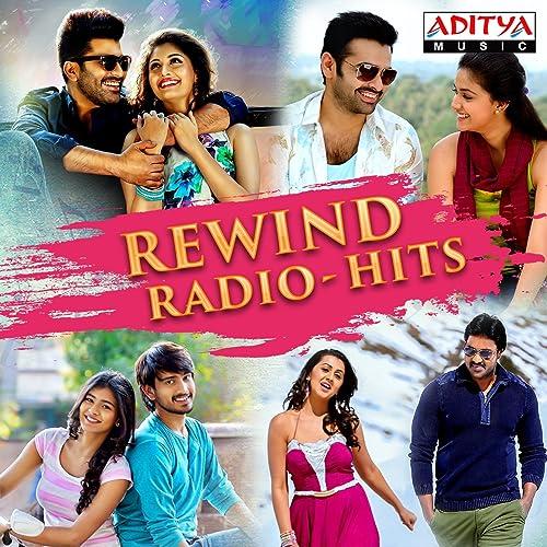 soggade chinni nayana movie download 9xrockers