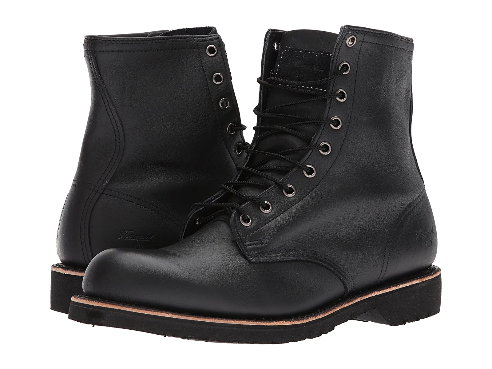 Thorogood Thorogood 1892 - TomahawkEconomical and quality shoes