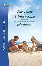 For Their Child's Sake (Return to Stonerock Book 3)