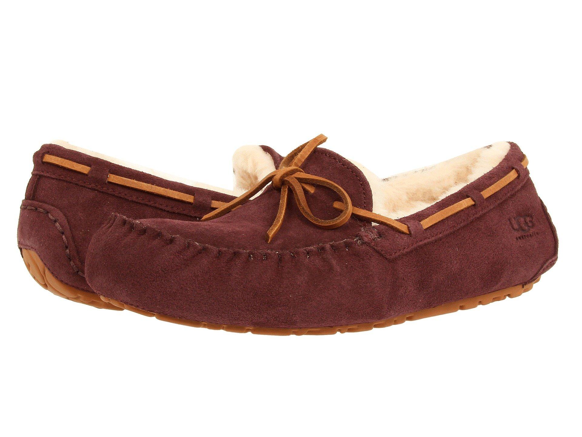 Zapatos de Descanso para Hombre UGG Olsen  + UGG en VeoyCompro.net