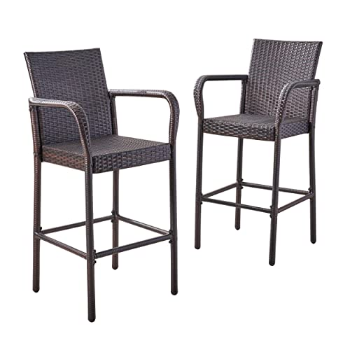 Surprising Barstool Brand Amazon Com Gmtry Best Dining Table And Chair Ideas Images Gmtryco