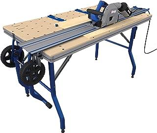 Kreg Adaptive Cutting System ACS 3000