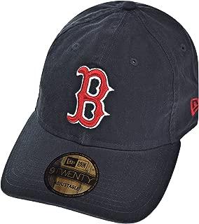 Best new era boston Reviews