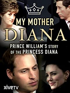 Best prince william mother Reviews