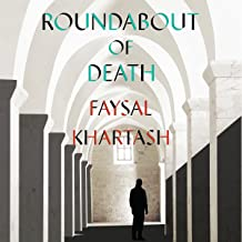Roundabout of Death
