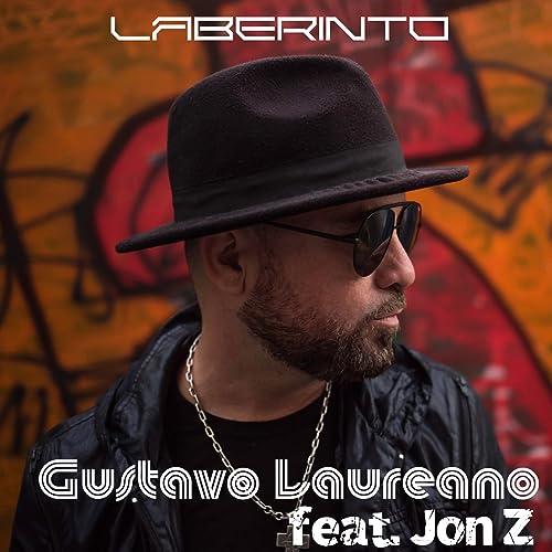 Gustavo Laureano