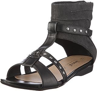 Jana Fashion damessandalen