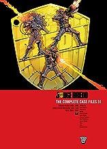 Judge Dredd: The Complete Case Files 31 (English Edition)