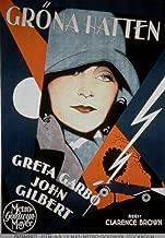 A Woman of Affairs, Greta Garbo, John Gilbert, Lewis Stone, Johnny Mack Brown, 1928 - Premium Movie Poster Reprint 24