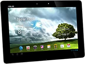 ASUS TF700T-B1-CG 10.1-Inch Tablet (Champagne)