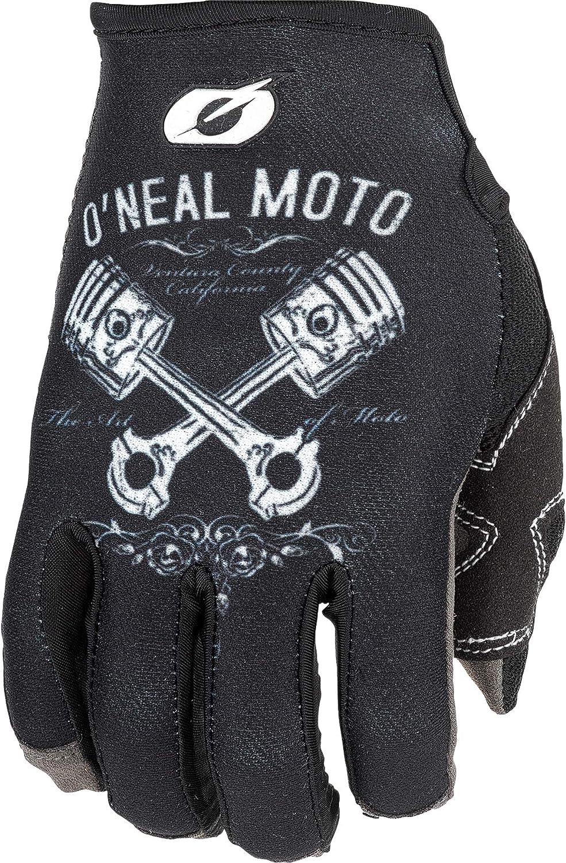 O Neal Mayhem Glove Auto