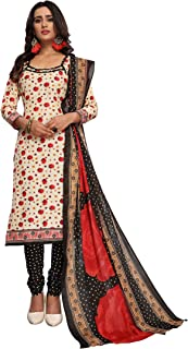 0cb4a87ae4 MINU Women's Ethnic Unstitched Fabric Online: Buy MINU Women's ...