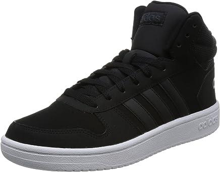 chaussures dde sport adidas montante