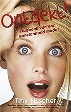 Ontdekt !: dagboek van een aanstormend model
