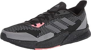 Men's X9000l2 Running Shoe