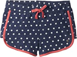 Magic Everywhere Shorts (Big Kids)