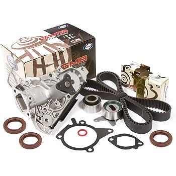 Online Automotive OLALDK0095 Premium Timing Belt Kit