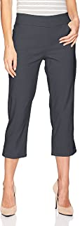 Women's Flatten It Capri Pant