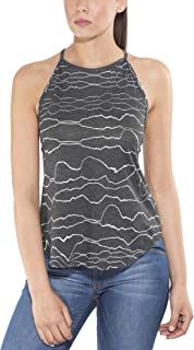 CLOTHING Graphic You Tank L, 1 Each