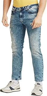 Lee Cooper Men 3203088 SS20SLIM Trousers