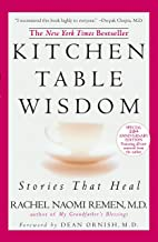 Best kitchen table wisdom stories that heal Reviews