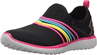 Skechers Kids Microburst Sneaker