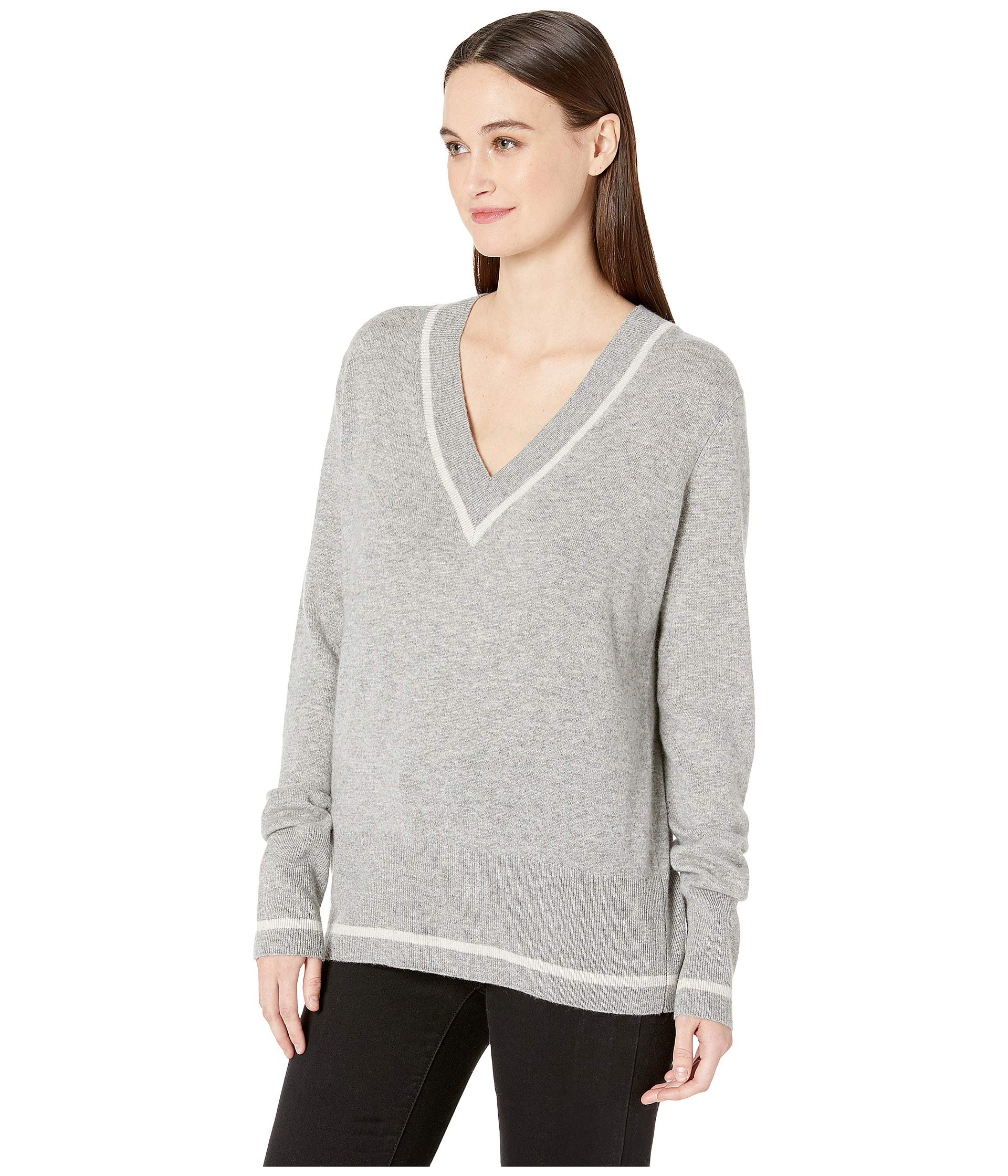 Baldwin Lana Mist Sweater Mist Baldwin Lana Sweater Lana Baldwin qfHSHtw