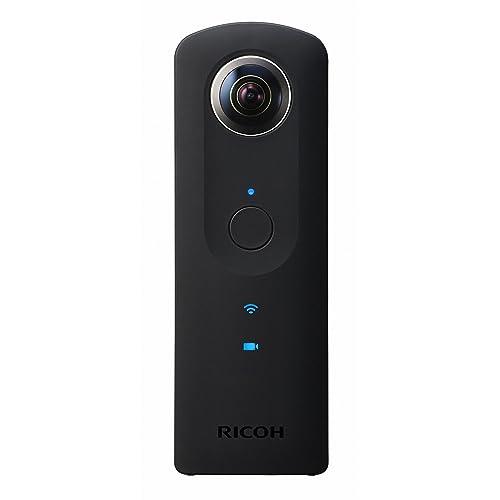360 Camera: Amazon.com