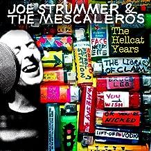Best joe strummer & the mescaleros: the hellcat years Reviews