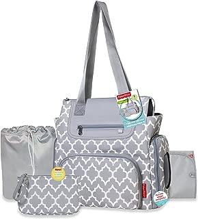 Best carter's tote diaper bag Reviews