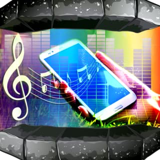 Best free ringtones for android samsung phone Reviews