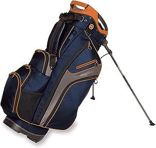 Bag Boy Golf 2017 Chiller Hybrid Stand Bag