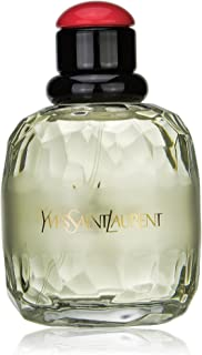 Paris By Yves Saint Laurent Edt Spray/FN123751/4.2 oz/women/