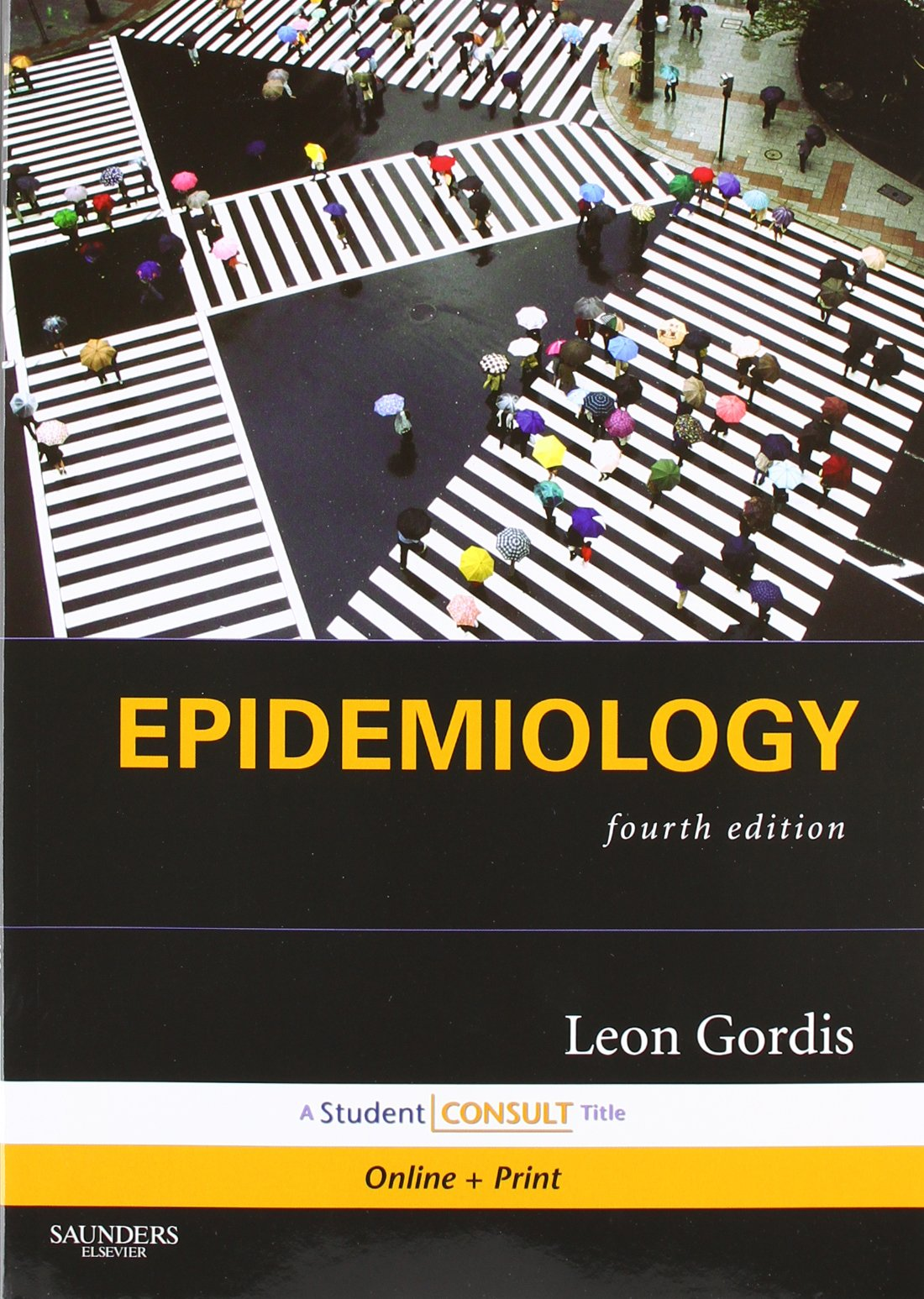 Download Epidemiology, 4th Edition 
