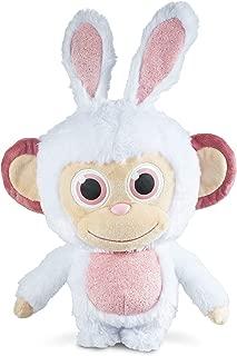 Wonder Park Scented Wonder Chimp Plush - Bunny