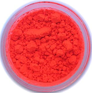 Spring Rose Petal Dust, 4 gram container