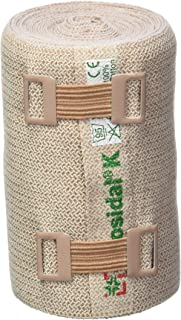 Best comprilan short stretch bandages Reviews