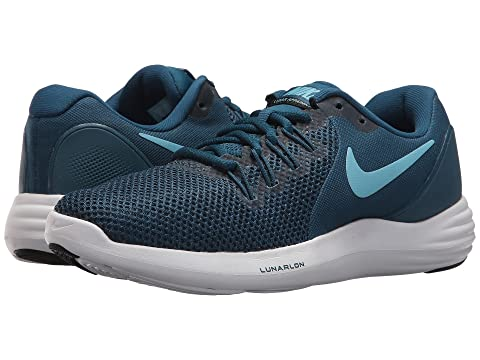 finest selection 0c59f 3f8b2 Nike Lunar Apparent at 6pm