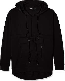 Men's Fenty Sweatsuit Pullover