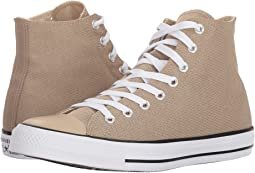 Converse - Chuck Taylor® All Star® Hi - Court Ripstop