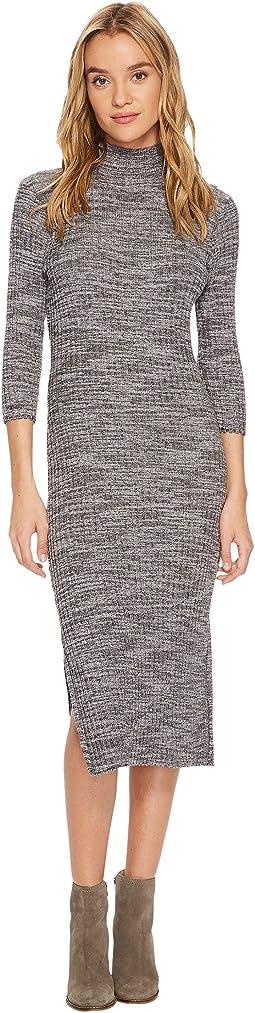 Roxy - Hello Fall Knit Dress