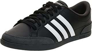adidas CAFLAIRE LO Mens Tennis Shoe