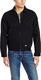 Dickies Men's Unlined Eisenhower Jacket
